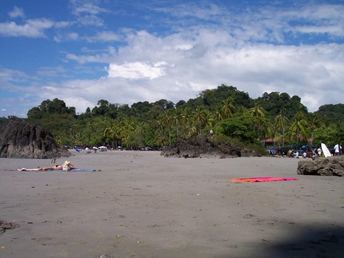 costarica 076