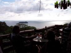 costarica 090