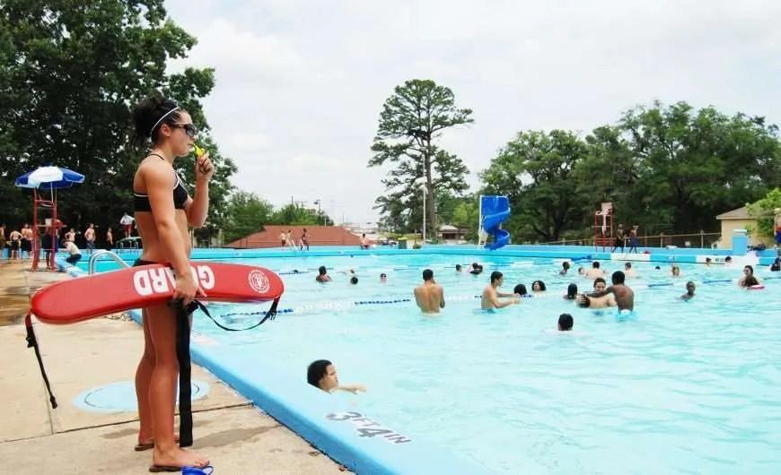 piscinas en covid-19