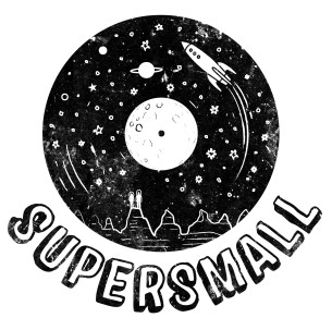 Space Vinyl