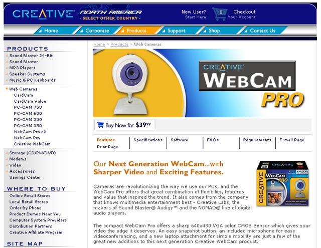 creative_web_cam_pro_site.jpg