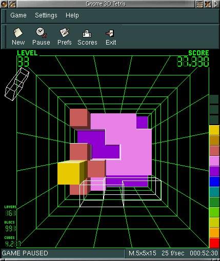 tetris_3d_gno3dtet_seb.jpg