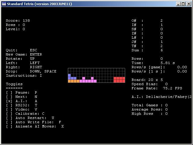 tetris_app_board20x5.jpg