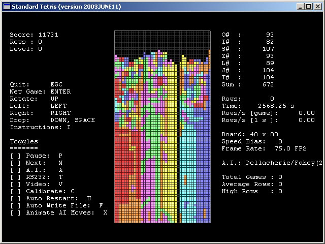 tetris_app_board40x80.jpg