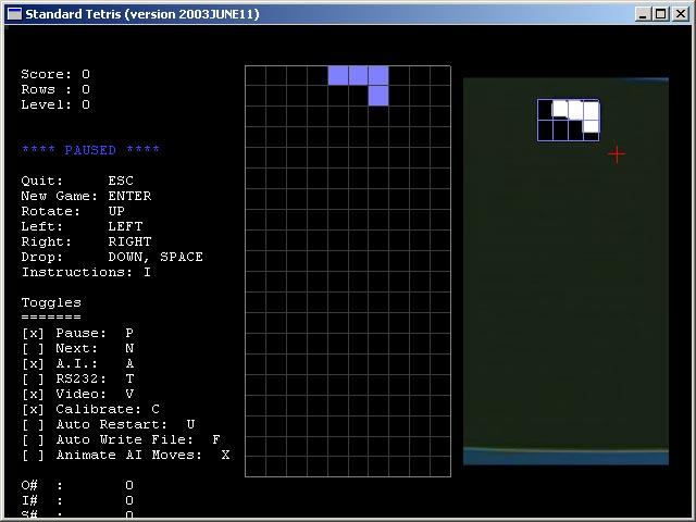 tetris_app_calibrate.jpg