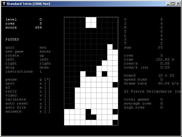 tetris_app_colormode02.jpg