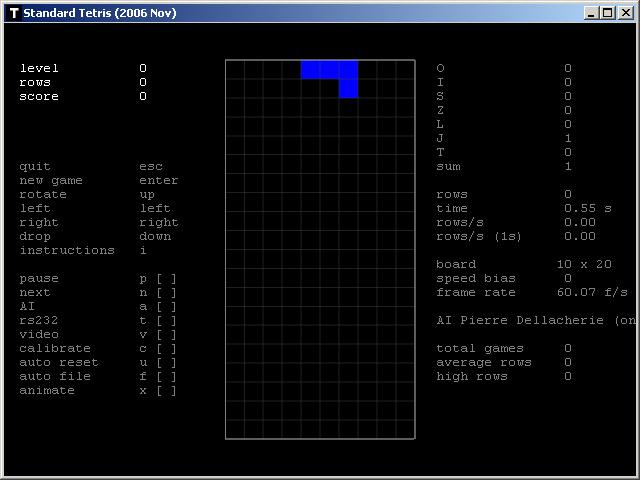 tetris_app_startup.jpg
