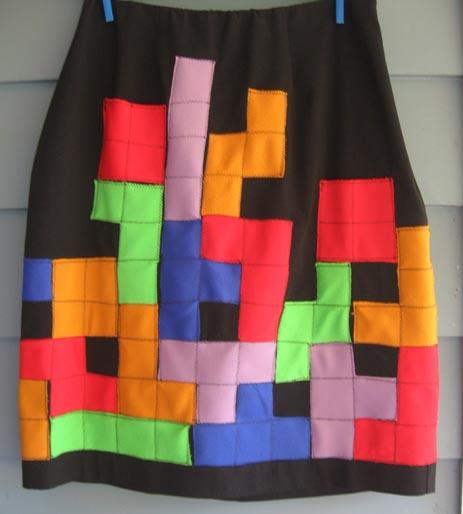 tetris_skirt.jpg