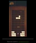 tetris_vadim_green_building3.jpg