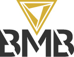 BMB Brand Marketing Blog logo