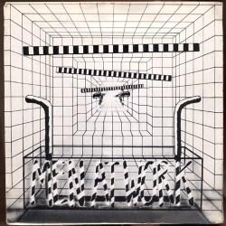 Men at Work – Keypunch Operator / Down Under [single] (1980)