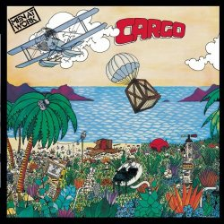 Men at Work – Cargo (1983)