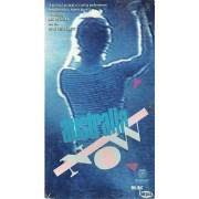 Australia Now [VHS] (1982)