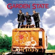 Garden State – Soundtrack (2004)