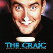 The Craíc – Soundtrack (1999)