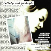Lullaby & Goodnight (1996)