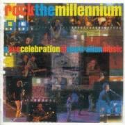 Rock The Millennium (2000)