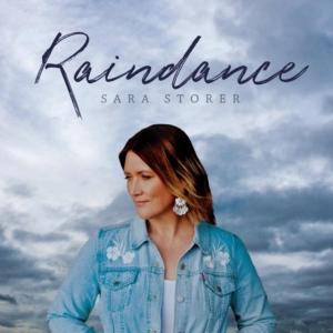 Sara Storer - Raindance (2019)