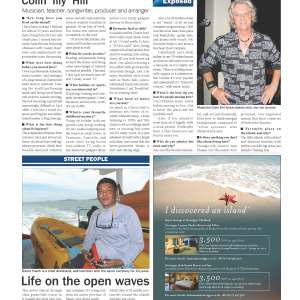 phuket news 'exposed' article