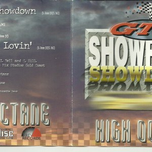 show room0001