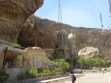 Moqattam 015