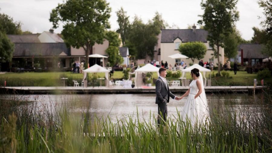 Coolbawn Quay wedding-220
