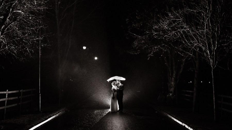 Fitzgerlds Woodlands Wedding-1