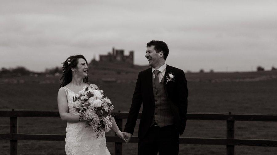 Maryborough_House_Hotel_wedding