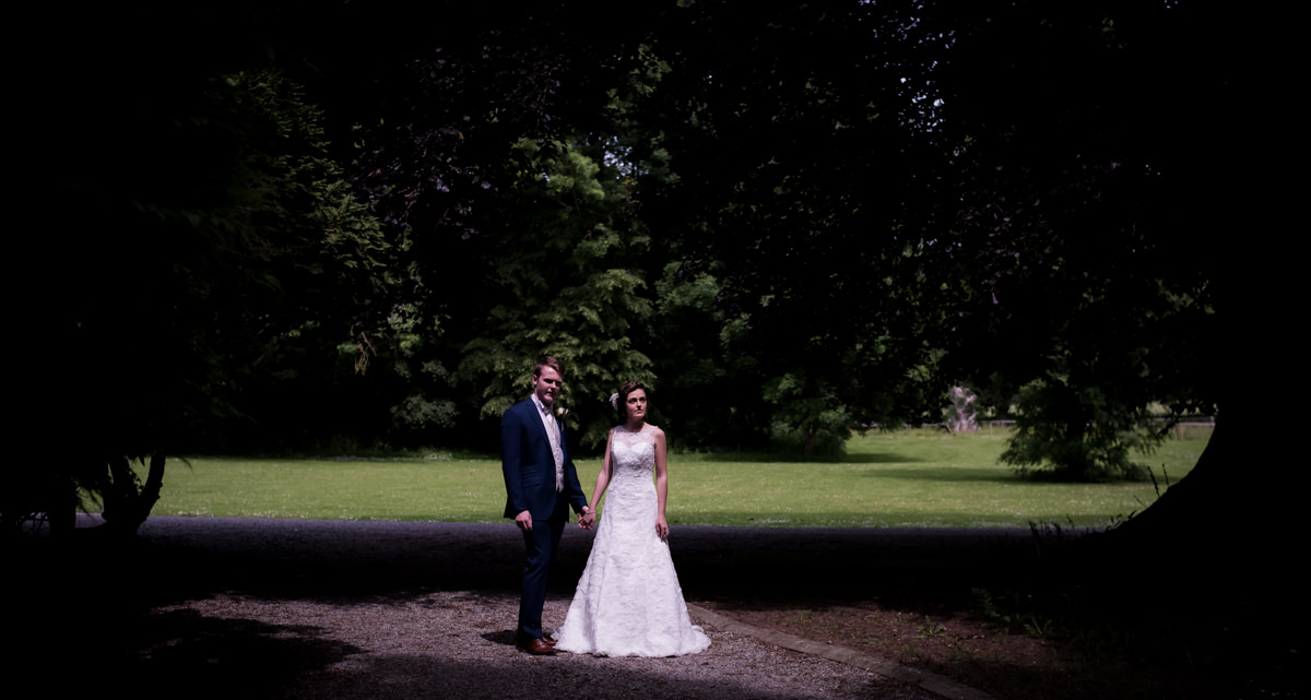 Clonacody House Alternative Irish Wedding Venue