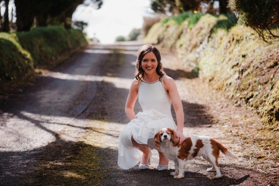 Birr_County_Arms_Wedding-108
