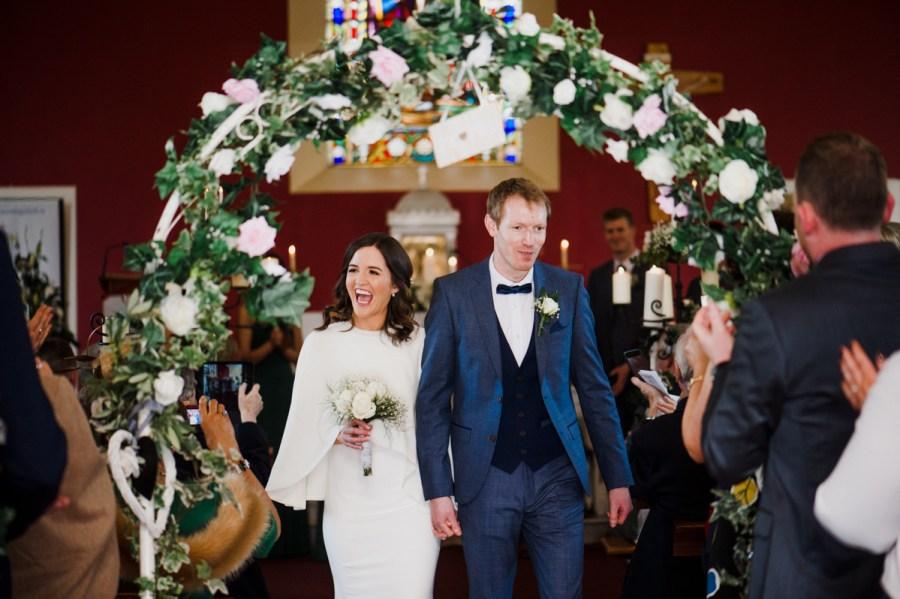 Birr_County_Arms_Wedding-111