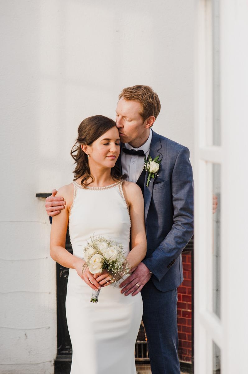 Birr_County_Arms_Wedding-117