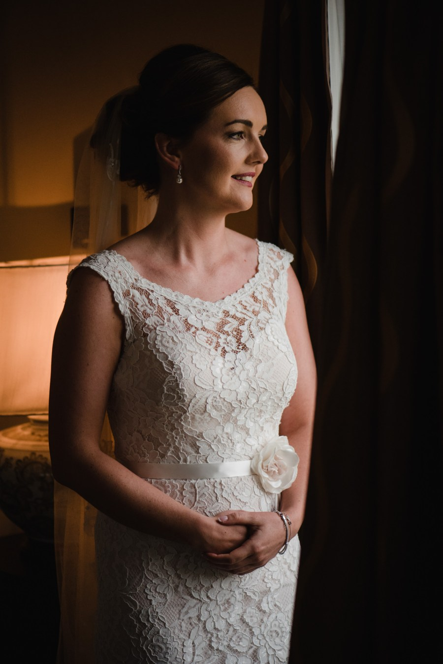 Maryborough House Hotel Wedding-104