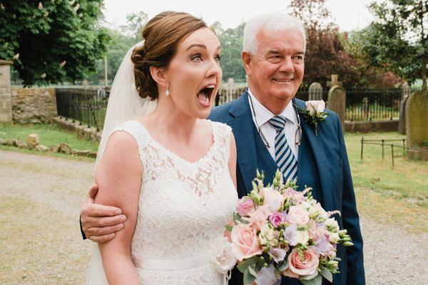 Maryborough House Hotel Wedding-106