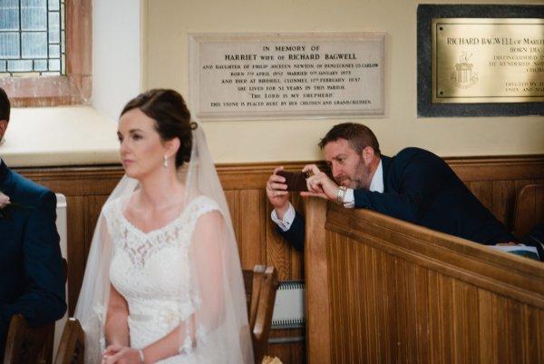 Maryborough House Hotel Wedding-109