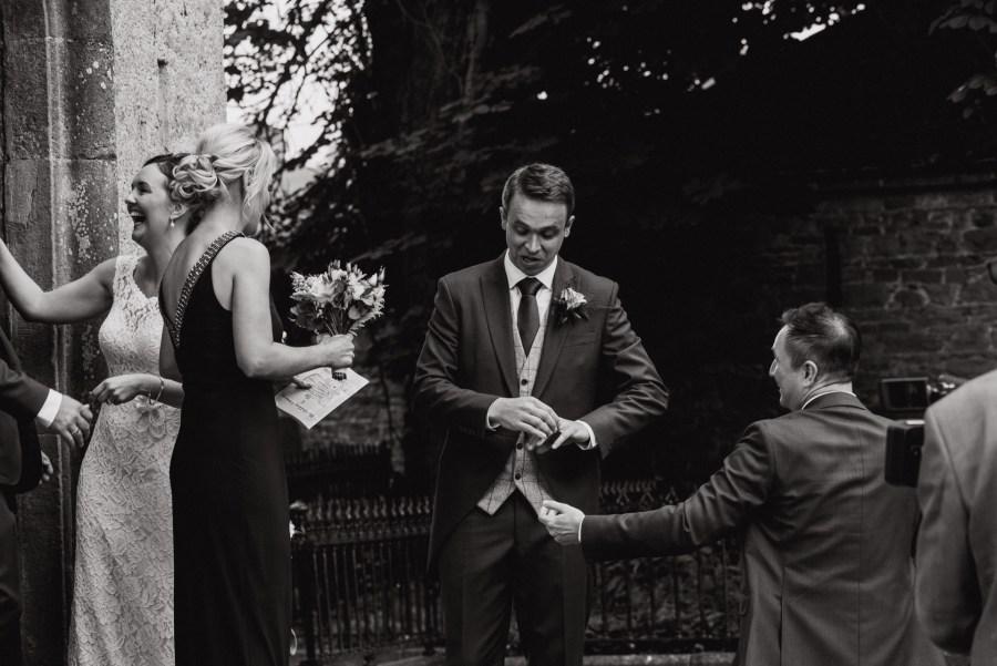 Maryborough House Hotel Wedding-113