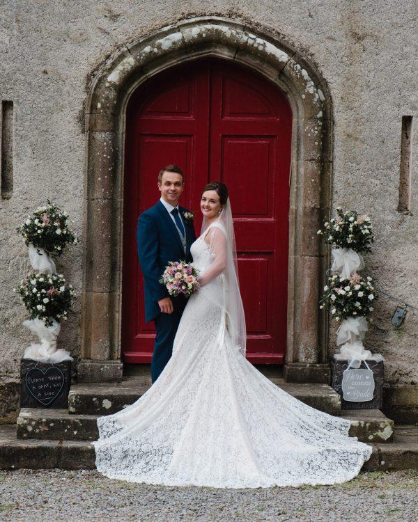 Maryborough House Hotel Wedding-114