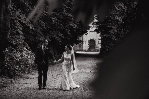Maryborough House Hotel Wedding-115