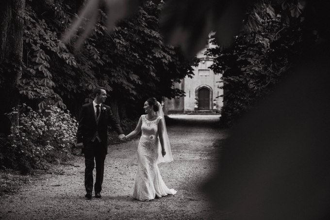 Maryborough House Hotel Wedding-115