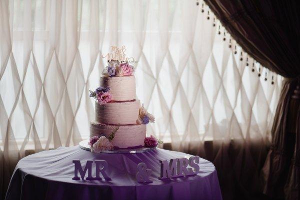 Maryborough House Hotel Wedding-118