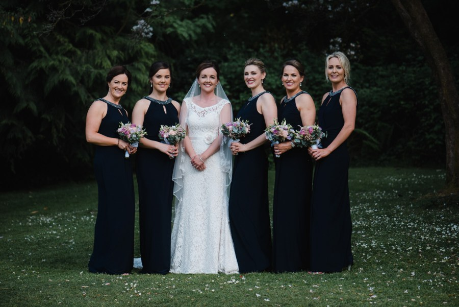 Maryborough House Hotel Wedding-119