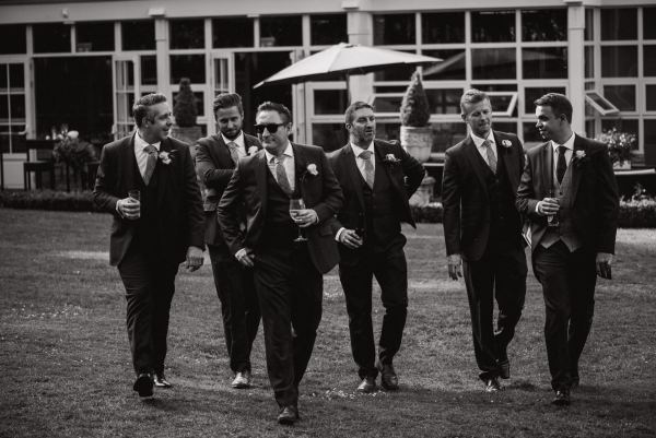 Maryborough House Hotel Wedding-120