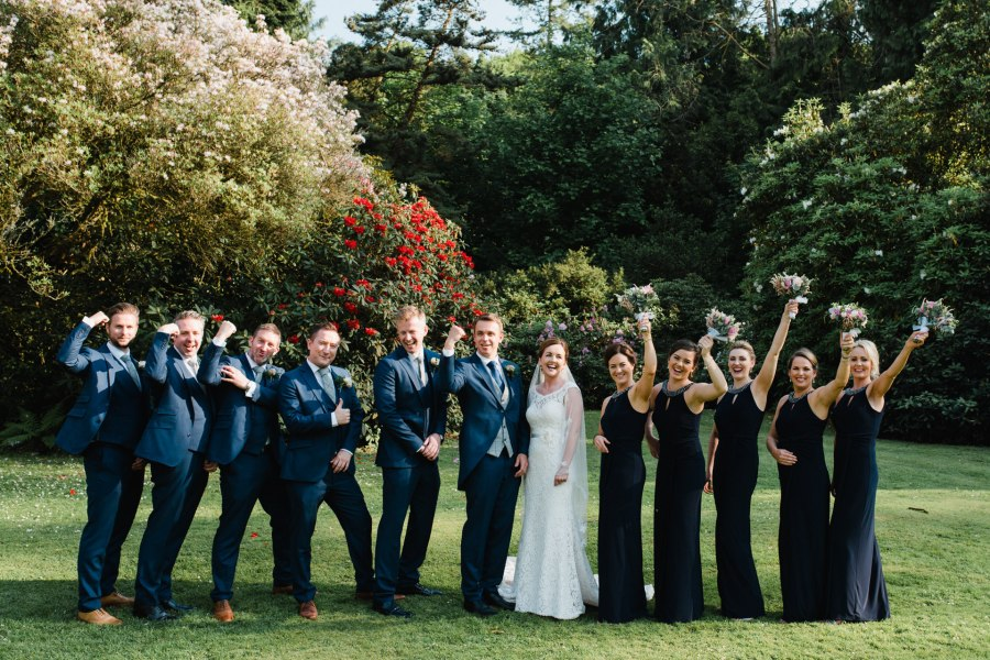 Maryborough House Hotel Wedding-121