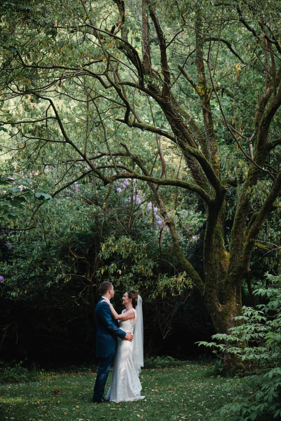 Maryborough House Hotel Wedding-123
