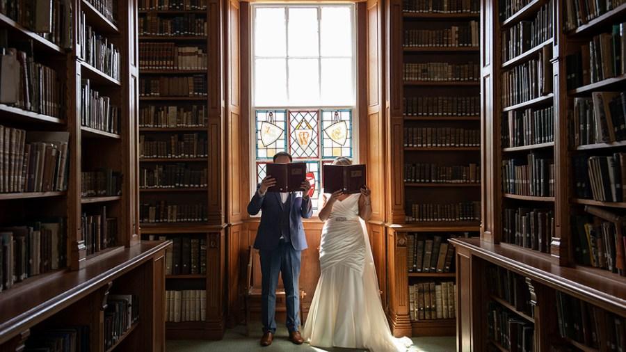 Irish_Wedding_Clonacody_House_Wedding_Colin_j_kenny_2019