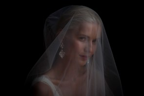 Wedding_workshop_-127