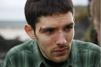 colin-morgan-20