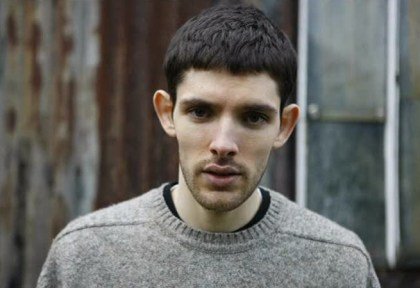 colin-morgan-25