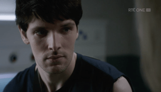 screen-colinwebsite-15