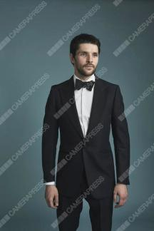 SPECIAL PRICE. Northern Irish Actor, Colin Morgan